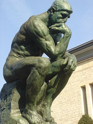 300px ThinkingMan Rodin Purpose